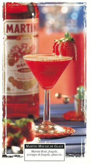 martini_mousse_de_glace